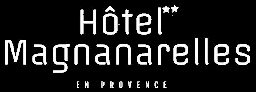 Hôtel Les Magnanarelles