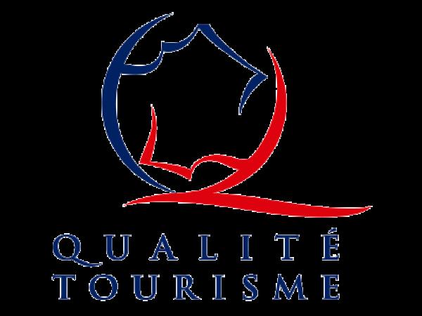 qualite-tourisme-francia-removebg-preview